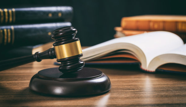 Defending Unfair Preference Payment Claims From Liquidators