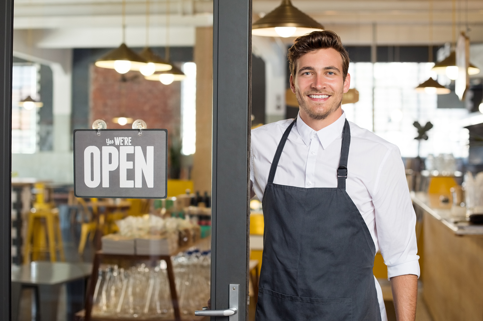 Starting A New Business? Consider These 8 Points Before You Do
