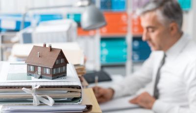 orced Easements In NSW: Section 88K Of The Conveyancing Act