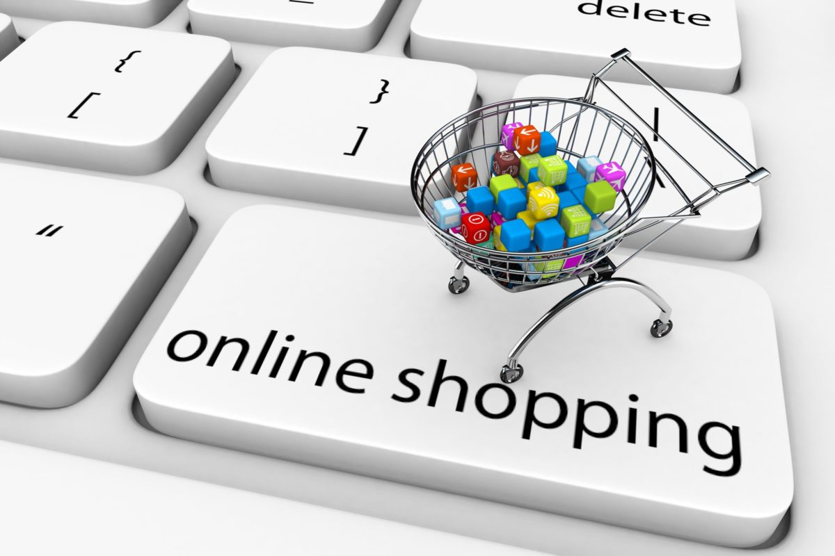 Online shopping in Australia is about to become more expensive