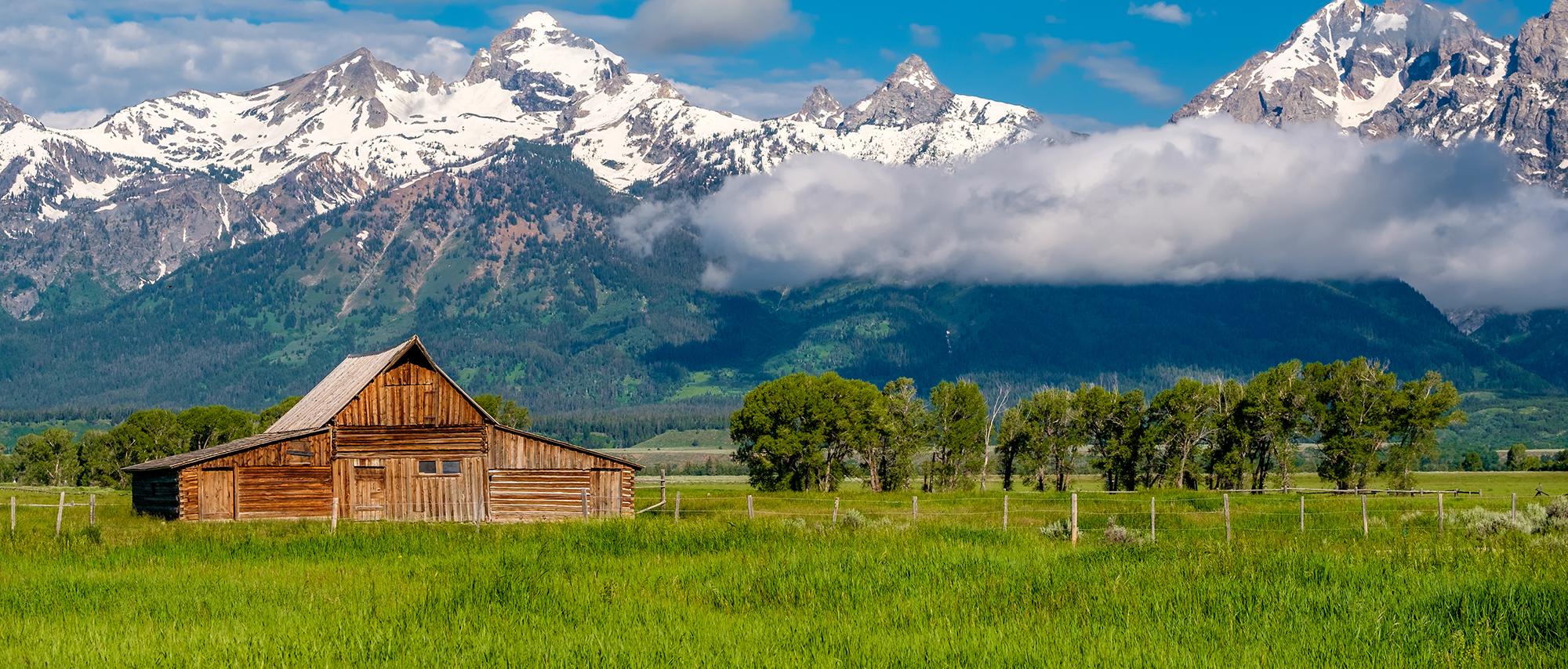 What Are Easements On The Title Of Land And What Do They Mean?