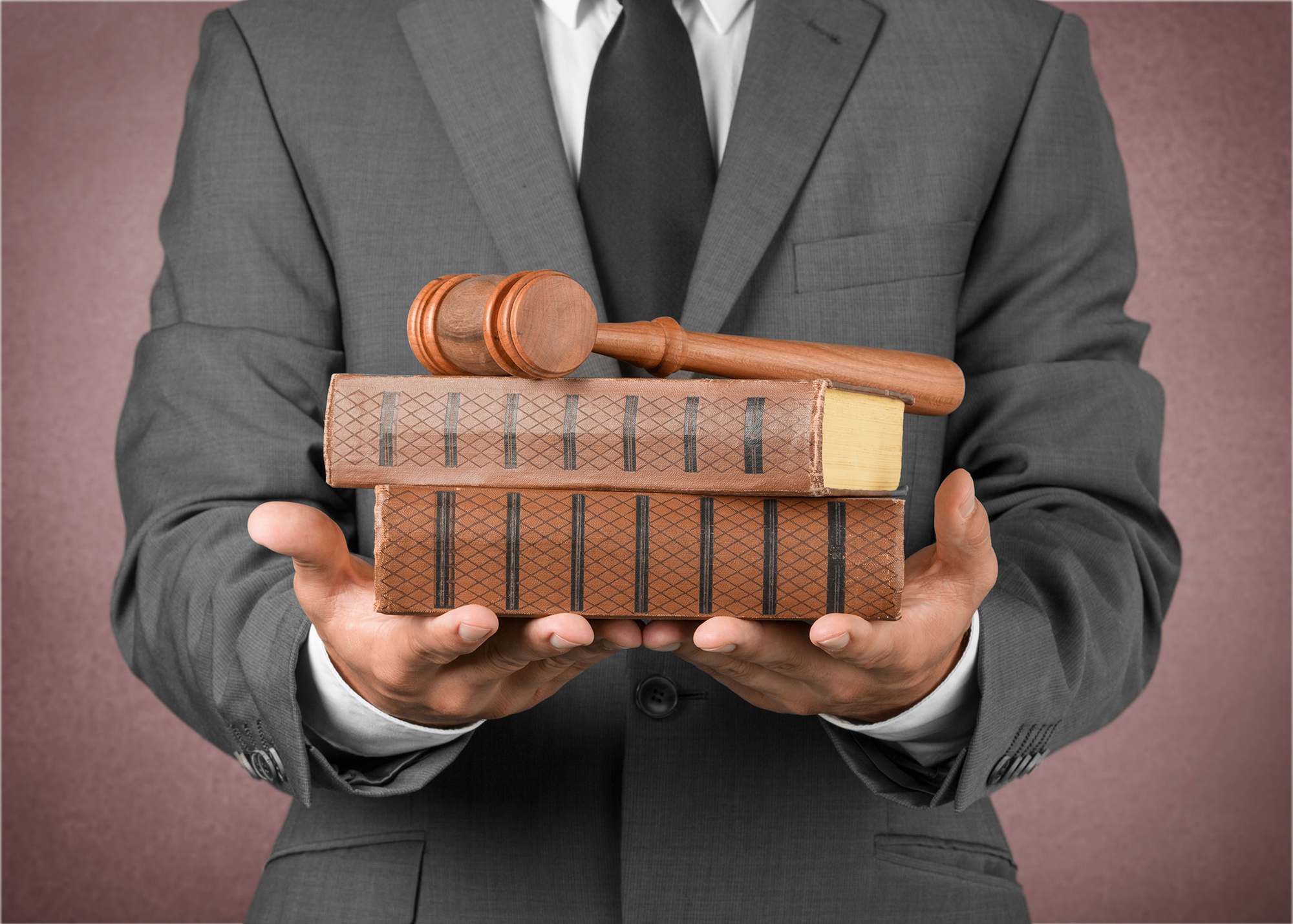 Procedural fairness and natural justice: what the ATO does not want you to know
