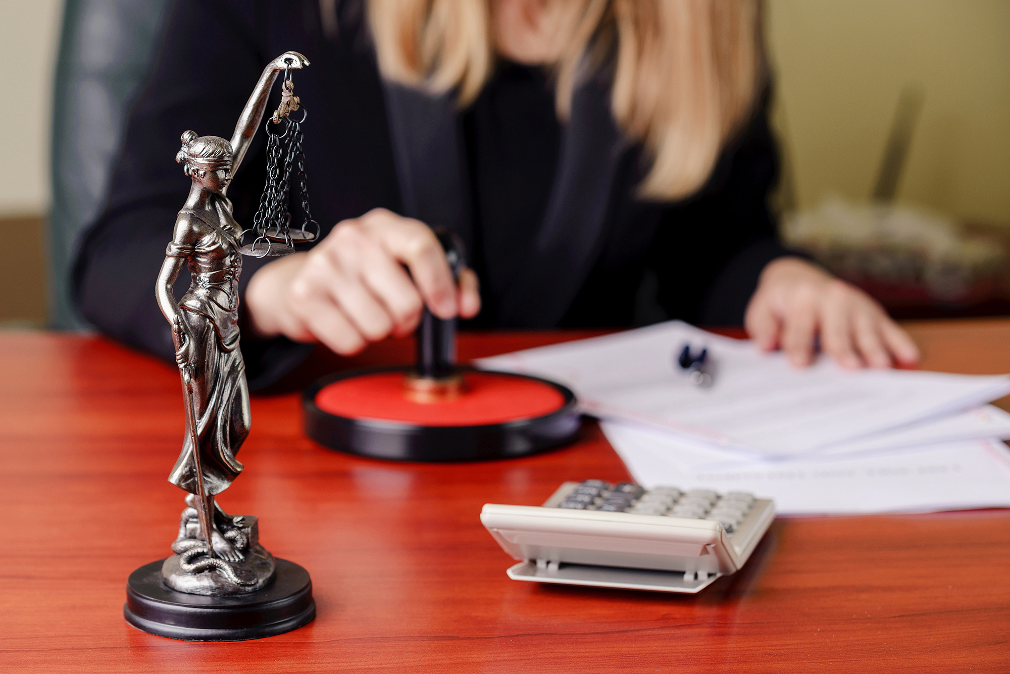 5 tips for successfully objecting against ATO decisions