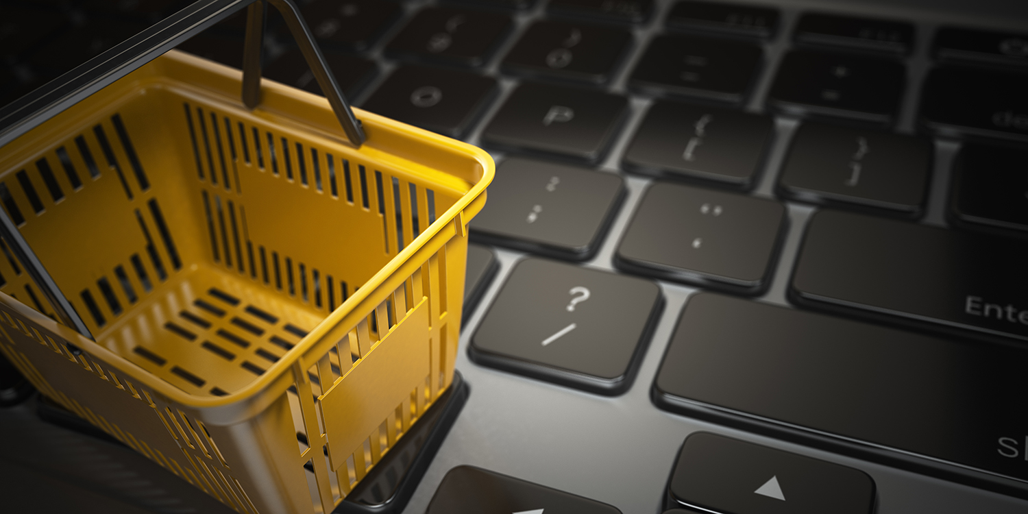 GST and online shopping: demystifying the matrix