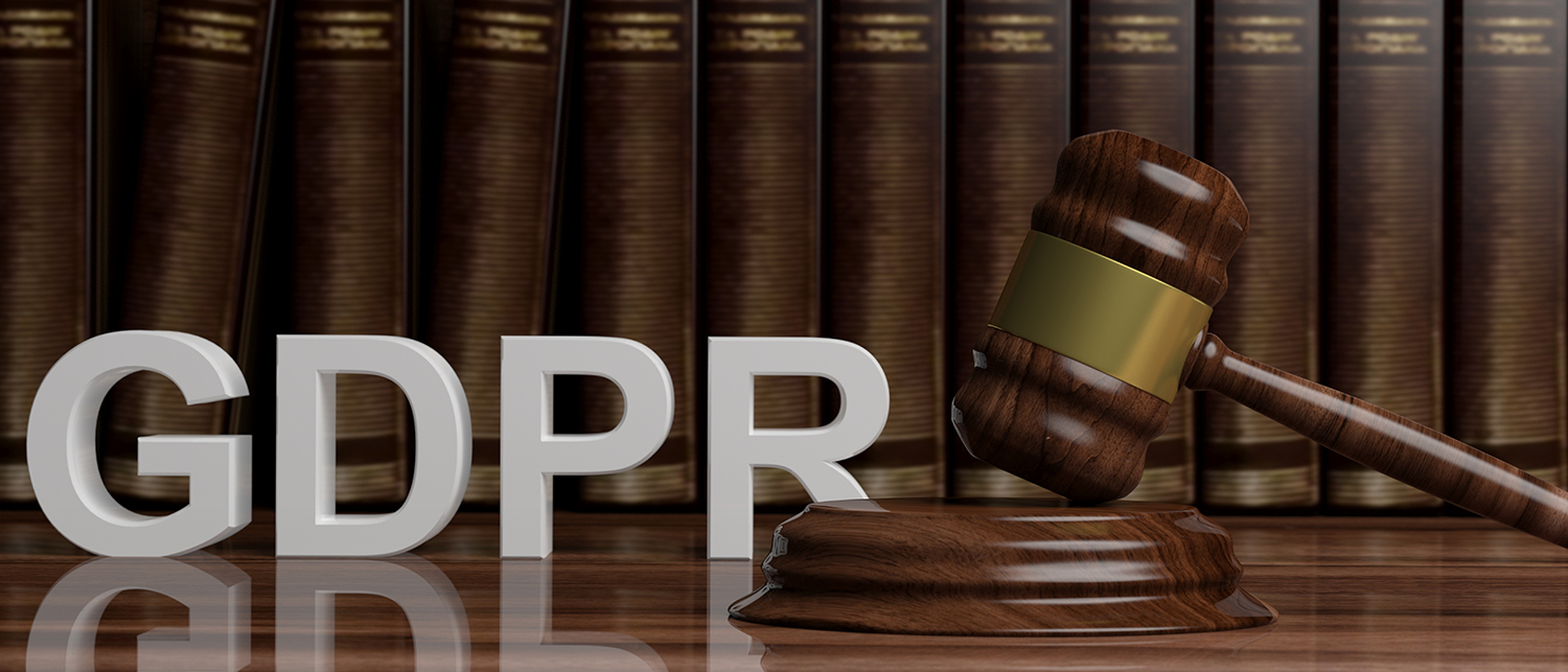 What is GDPR and do I need to care about it?